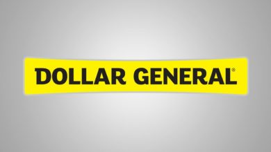 Photo of Grand Opening Set for New Dollar General in Newburgh