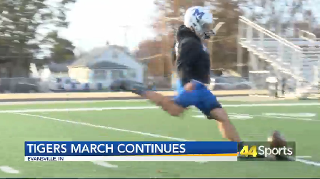 Photo of 44Blitz Preview: Memorial Looking for 3rd Straight State Appearance