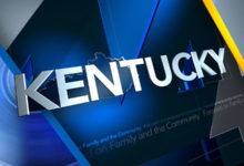 Photo of Kentucky Bill Would Require School Resource Officers to Be Armed