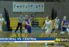 Photo of HS GBB: Memorial, North, and Mater Dei Win SIAC Match-Ups