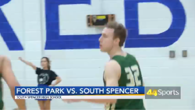 Photo of HS BB: Owensboro Catholic and South Spencer Pick Up Wins: