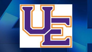 Photo of UE Announces Todd Lickliter as New Men's Basketball Head Coach