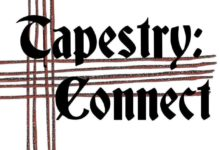 Photo of Tapestry Connect: The Perfect Blend of Arts, Music, Performance and Education