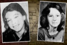 Photo of Cold Case: A Hitchhiking Trip Takes a Deadly Turn for an Ohio Teen
