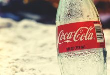 Photo of Coca-Cola Plans to Continue Single-Use Plastic Bottle Production