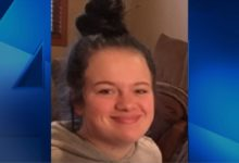 Photo of Statewide Silver Alert Declared for Missing Indiana Teen