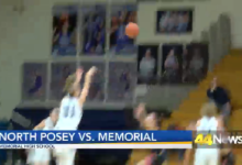 Photo of HS GBB: Memorial, Mater Dei, and Bosse Emerge Victorious