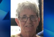 Photo of Silver Alert Declared for Missing Vincennes Woman