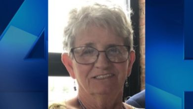 Photo of UPDATE: Silver Alert Cancelled for Missing Vincennes Woman