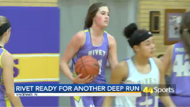 Photo of HS GBB: Rivet Gears Up for Another Post-Season Run