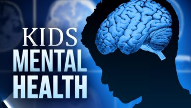 Photo of Illinois Bill Would Accept 'Mental Health Days' as Excused School Absence