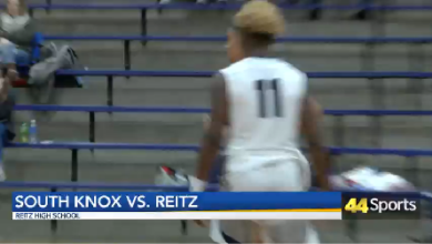 Photo of HS BB: Reitz and Princeton Pick Up Wins: