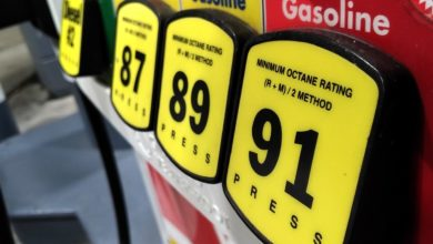 Photo of Illinois House Bill Would Ban Pumping Your Own Gas