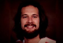 Photo of Cold Case: Disappearance of Patrick King Remains Unsolved