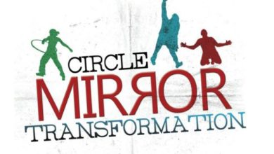 Photo of Sneak Peek: Circle Mirror Transformation