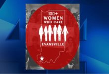 Photo of Evansville's 100+ Women Who Care Looking for New Members