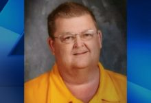 Photo of Pike County Community Mourns Loss of Longtime Teacher