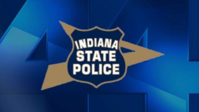 Photo of Third Indiana State Police Employee Tests Positive for Coronavirus