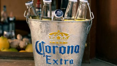 Photo of Corona Beer Brand Impacted by Fear Surrounding Coronavirus