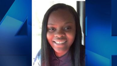 Photo of Silver Alert Declared for Missing Hammond Girl