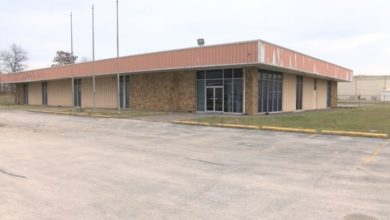 Photo of Modular Business to Bring 85 New Jobs to Hancock County