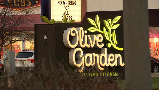 New Developments In Olive Garden Racial Controversy 44news
