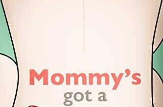 """Photo of Got """"Mom Stuff""""? You're Not Alone"""