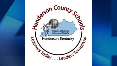 Photo of Henderson County School Board Hosts Meeting to Hear From Administrators and Parents