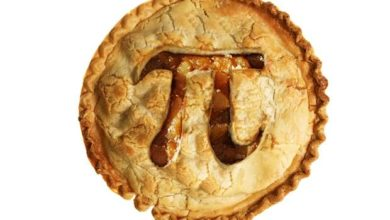 Photo of Easy Ways to Celebrate Pi Day and Integrate STEM Learning