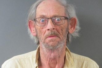 Photo of Mt. Vernon Man Sentenced for Failing to Follow Sex Offender Laws