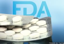 Photo of FDA Issues Emergency Authorization of Two Anti-Malaria Drugs for Coronavirus Treatment