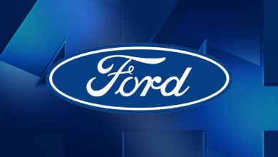 Photo of Ford to Produce 50,000 Ventilators in the Next 100 Days