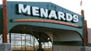 Photo of Menards Prohibits Children, Pets From Entering Stores Due to COVID-19 Crisis