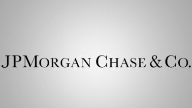Photo of JPMorgan Chase Raises Home Borrowing Standards