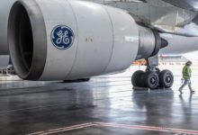 Photo of GE Aviation Planning to Cut 25 Percent of Global Workforce