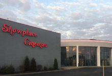 Photo of Showplace Cinemas Releases Reopening Plan for All Locations