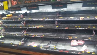 Photo of Meat Prices Surge Around the Tri-State Impacting Families and Businesses