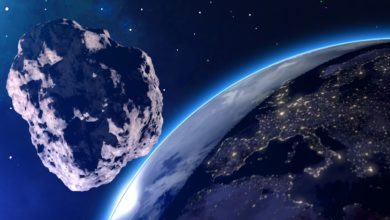 Photo of Asteroid the Size of Empire State Building to Fly Past Earth