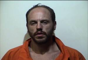Photo of Dawson Springs Man Arrested for Attempting to Shoot Deputy