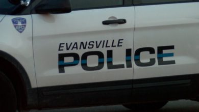 Photo of Increased Traffic Patrols in Evansville Extended Through July