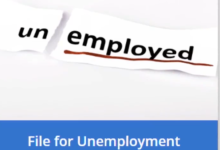 Photo of In-Person Unemployment Assistance Offered in Owensboro