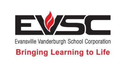 Photo of EVSC Cancels Graduation Ceremonies for Class of 2020