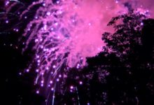 Photo of Owensboro Fireworks Location Changes Due to Proximity to Humane Society