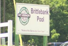 Photo of Brittlebank Pool Set to Reopen Friday Following Temporary Closure