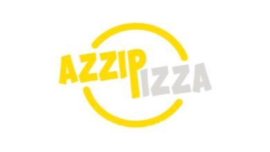 Photo of West Side Azzip Pizza Temporarily Closes After Employee Tests Positive for COVID-19
