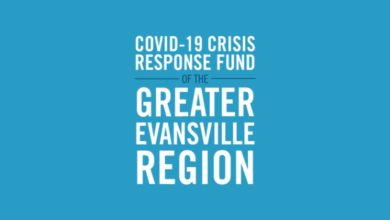 Photo of Sixth Round of COVID-19 Funding Awarded to 11 Nonprofit Organizations
