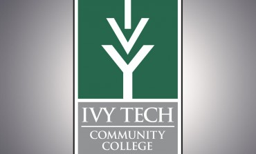 Express Enrollment at Ivy Tech Community College