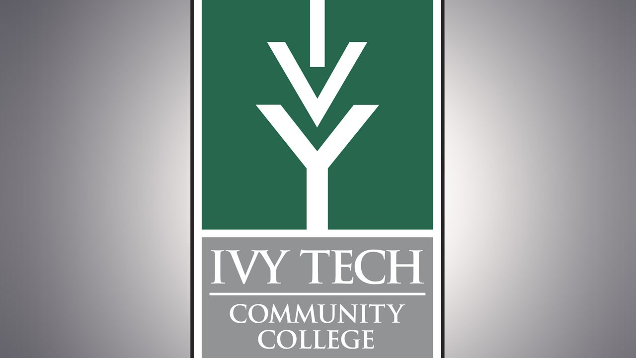 Photo of Ivy Tech and Five Chemical Companies Announce Partnership