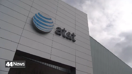 Photo of AT&T Supports Employees With Pay Bonuses During Coronavirus Pandemic