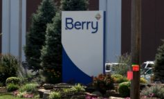 Berry to Implement Sustainability Strategy